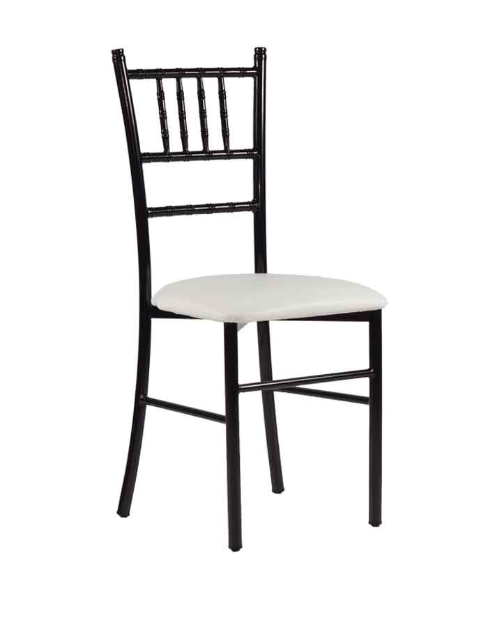 Affordable Chiavari Chair