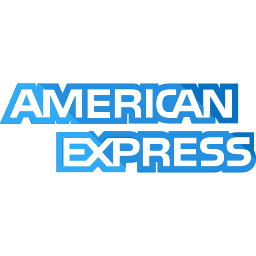 The SeatCo AmericanExpress