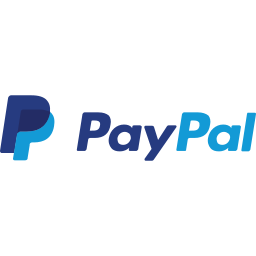 The SeatCo Paypal